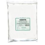 Mittekäärituv suhkur (sorbitool) 5kg