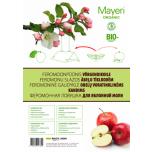 Feromoonpüünis õunapuu võrgendkoile 2tk