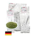 Humalagraanul Hallertau Hersbrucker 100g, α2-5/β4-6