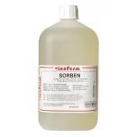 Säilitusaine VinoFerm Sorben 1l