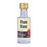 Kontsentraat 20ml valge rum (bacardi) liköör lick