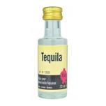 Kontsentraat 20ml tequila liköör lick