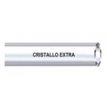 Voolik Cristallo Extra AL 9/13mm