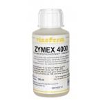 Ensüüm VinoFerm Zymex 4000 100ml