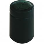 Termokahanev kapsel t.roheline Ø33x53mm 100tk