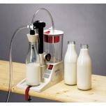 Villimistarvikud 28-65mm Enolmatic - Milk kit