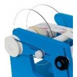 Sildirulli suunaja/hoidik, FlexLabeller sildistusmasinale