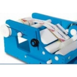 Väikeste pudelite sildistamise lisa, FlexLabeller sildistusmasinale