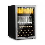 Külmkapp 148L Beersafe 5XL