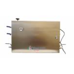 Karbonisaator CEM 200l/h