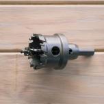 Augupuur SSBrewtech 42mm, metallile