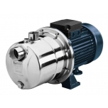Pump EBARA JESX 05 iseimav 300-2700l/h +45C
