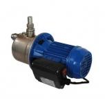 Pump EBARA JESX 05 300-2700l/h +45C
