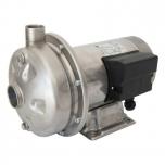 Pump EBARA CDHM 90/10 iseimav 20-110l/min +110C