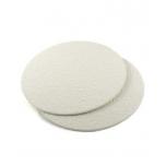 Filtrielemendid 2tk väga tihe/steriilne, Vinoferm mini filtrile