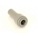 Kiirliide John Guest 8x9,5mm
