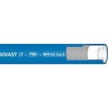 Voolik Biovast 25/37mm +165°C / 6bar