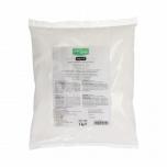 Õunhape VinoFerm Malox 1kg