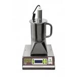 Ultraheli-ekstraktor 2L
