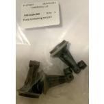 Tenco Enolmatic kompressori kolv