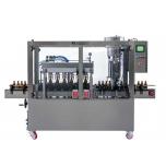 Monoblokk - automatic 6-1 ISO 850pdl/h