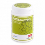 Humala ensüüm Lallemand Aromazyme 100g
