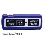 Kolloidhõbeda generaator Ionic-Pulser Pro3