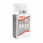 Veinipärm Lalvin QA-23 heledad veinid/siidrid 125g