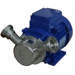 Pump Euro 20 0,37kw/900rpm/1000l/h/400V
