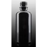 Pudel Apteek 50ml tume/violett 18mm korgile