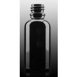 Pudel Apteek 30ml tume/violett 18mm korgile