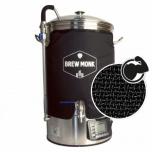 Pruulimiskatla isolatsiooonisärk Brew Monk 30L