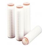 Filter EnolMatic/EnolMaster korpusele PP 1µ