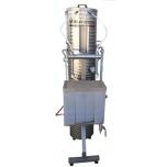 pastörisaator-villija mkpa 100 90l/h + pudelite villija