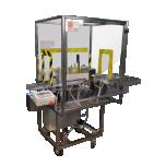 Sildistamismasin Etiemme-2, automaatne