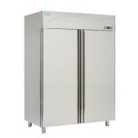 Kahepoolne külmkapp CN1400 1300L
