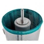 Filter 160L veepressi presskorvile