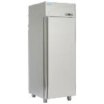 Külmkapp CM700SS -2C/+8C 650L