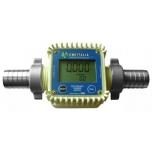 Mõõtja vedelikule ENO 24 D20