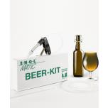 """Villimistarvikud Enolmatic seadmele, õlu """"beer kit"""""""