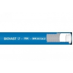 Voolik Biovast 19/31mm +165°C / 6bar