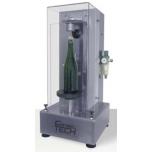 Traadisiduja pudelikorgile CANELLI 450pdl/h