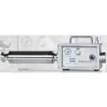 Karbonisaator CARBOFRESH Pro-Inox-Plus 6g/l 12500l/h