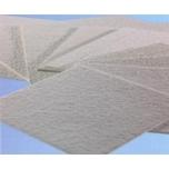 Filtrielemendid 20x20cm KPV.4 15-mikronit