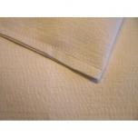Filterkott 20L, raam-, pakkpressile, tihe kangas