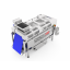 Lintpress Maurer MKSP 600kg/h