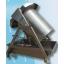 Suruõhupress 250l Maxi-Compact 600kg/h