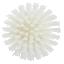 Käsipesuhari Vikan 110mm, valge