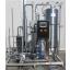 Karbonisaator Eco Micro line kuni 500l/h