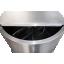 Keedukatel 150L, elektriga 9kw, termostaat+ mikser